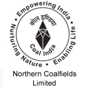 Northern Coalfields Limited Jobs Recruitment 2018 – Apprentice 441 Posts