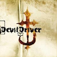 [2003] - DevilDriver