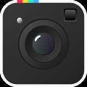 Upload Foto di Instagram Tanpa Crop / Ukuran Penuh 2016