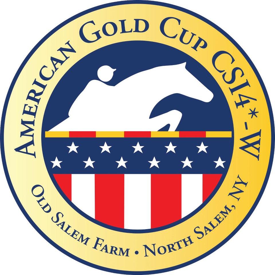 Resultado de imagen de american gold Cup CSI***** W
