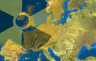 Mysterious spike in radioactive particles across Europe baffles scientists