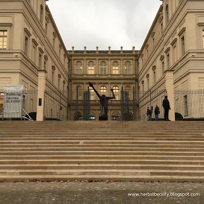 Barberini Museum Potsdam