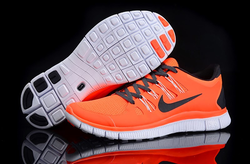 806a5075ce9e scarpe sportive nike