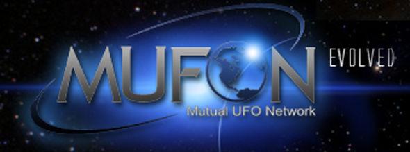 MUFON ha recibido un informe de una supuesta entidad extraterrestre que afirma estar varada en nuestro planeta.