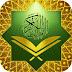 Al-Quran A