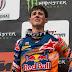 Jorge Prado vence pela primeira vez no Mundial na MX2
