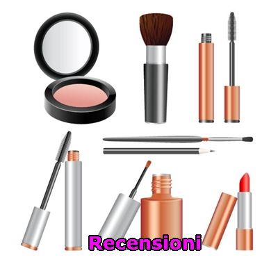 recensioni-cosmetiche-beauty-review