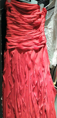 ch-carolina-herrera-red-silk-gown