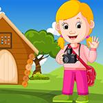 Play Games4King Photojournalis…