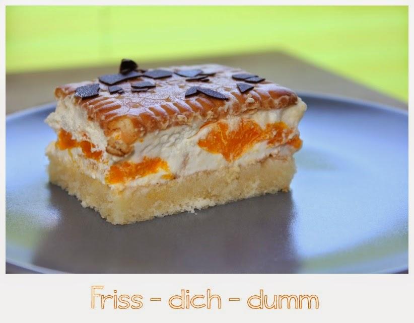 Friss Mich Dumm Kuchen Zuhause Image Idee