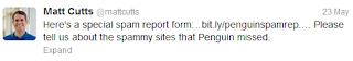 Google_spam_report_form