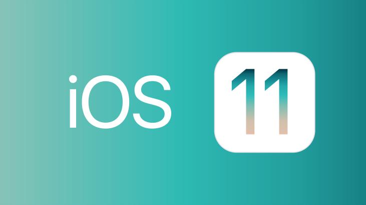 Koneksi Wifi Lemot Bakal 'Dicuekin' iOS 11