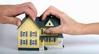 Competencia de los Tribunales de Tierras para determinación de herederos de derechos inmobiliarios: caso del único sucesor