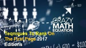 4 Faktor SEO Terpenting untuk Optimasi SEO Paling Jitu 2017