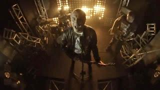 VADO VIA. Ecco il videoclip del singolo dei CAFTUA.