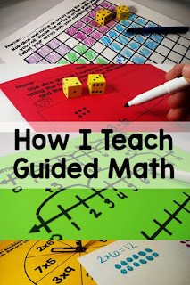 https://thriftyinthirdgrade.blogspot.com/2016/07/3rd-grade-guided-math-set-up.html