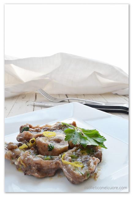 ossobuco-alla-milanese