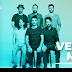 Vetusta Morla, tercera gran confirmación de WARM UP Estrella de Levante 2019