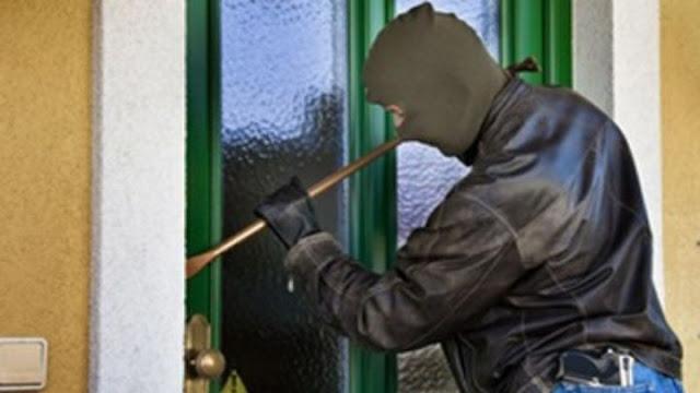 Εξιχνιάστηκαν 33 περιπτώσεις κλοπών στην Αργολίδα,Κορινθία και Αττική