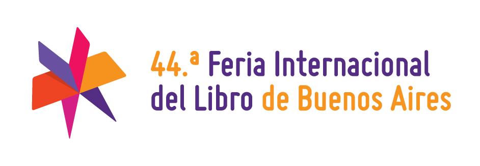 44º Feria Internacional del Libro