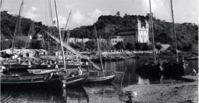 http://velhosmestres.com/en/waldemar-1942