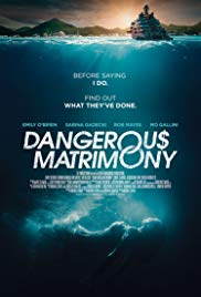 Watch Dangerous Matrimony Online Free 2018 Putlocker