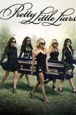 Pretty Little Liars S07E14 Power Play Online Putlocker