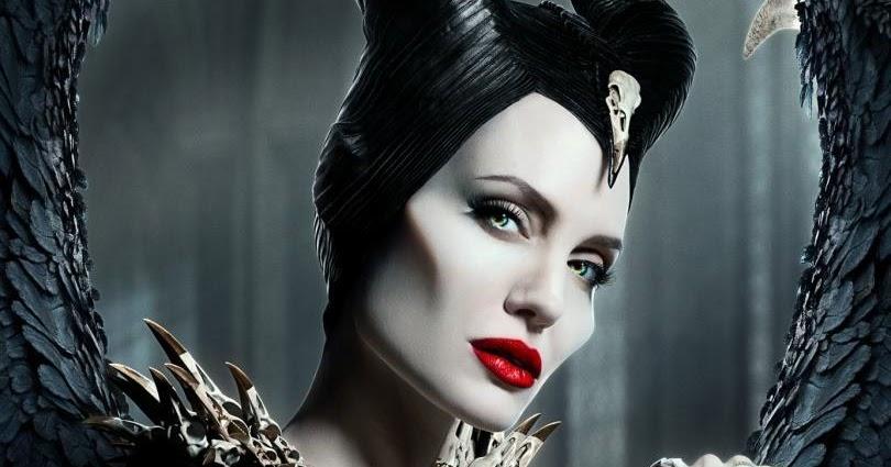 La Musica El Cine Y Yo Geoff Zanelli Compondra Maleficent