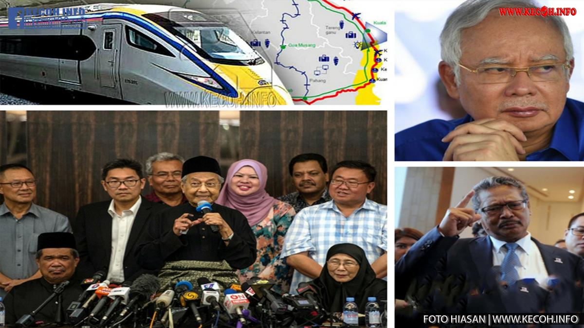 Inilah Perkara #1 Tun Dr Mahathir Akan Lakukan Untuk NEGARA Selepas Diangkat Sebagai PM Oleh Rakyat Yang Ramai Patut Tahu