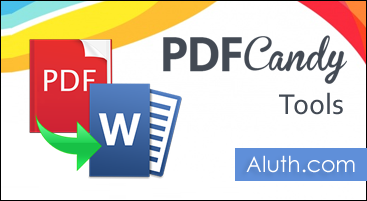 http://www.aluth.com/2016/12/pdf-candy-free-online-pdf-tools.html
