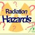Radiation Effect on Animals