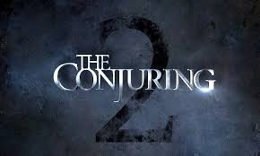 Download The Conjuring 2 Subtitle Indonesia HDTS Full ...
