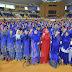 Persidangan perwakilan UMNO Bahagian Kuala Nerus `Luar Biasa'