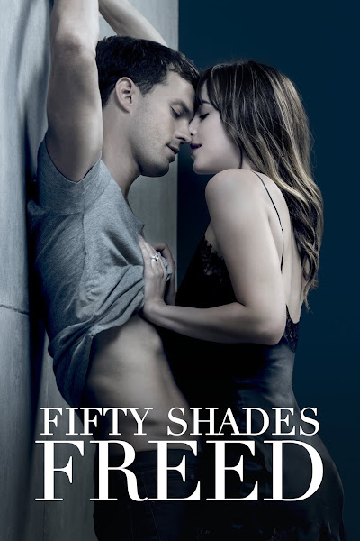 (18+) Fifty Shades Freed (2018) UnRated Dual Audio [Hindi-DD5.1] 720p BluRay ESubs Download