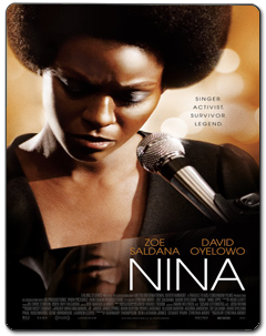 Nina Torrent (2017) – BluRay 1080p   720p Dublado 5.1 Download