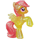 My Little Pony Wave 10A Sunny Rays Blind Bag Pony