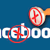 How to Close My Facebook Account