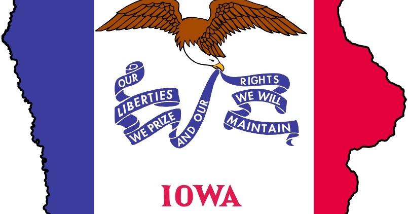 Ashton Agency Blog Iowa Motor Vehicle Dealer Bond Increase