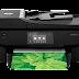 HP Officejet 5740 Treiber Drucker Download