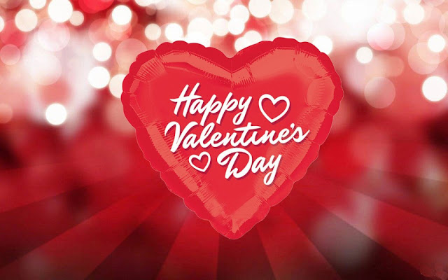 #{2016} Valentine Day Love SMS Wishes For Girlfriend