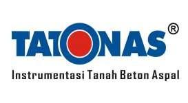Lowongan Kerja di Tatonas Yogyakarta