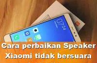 speaker terbaik