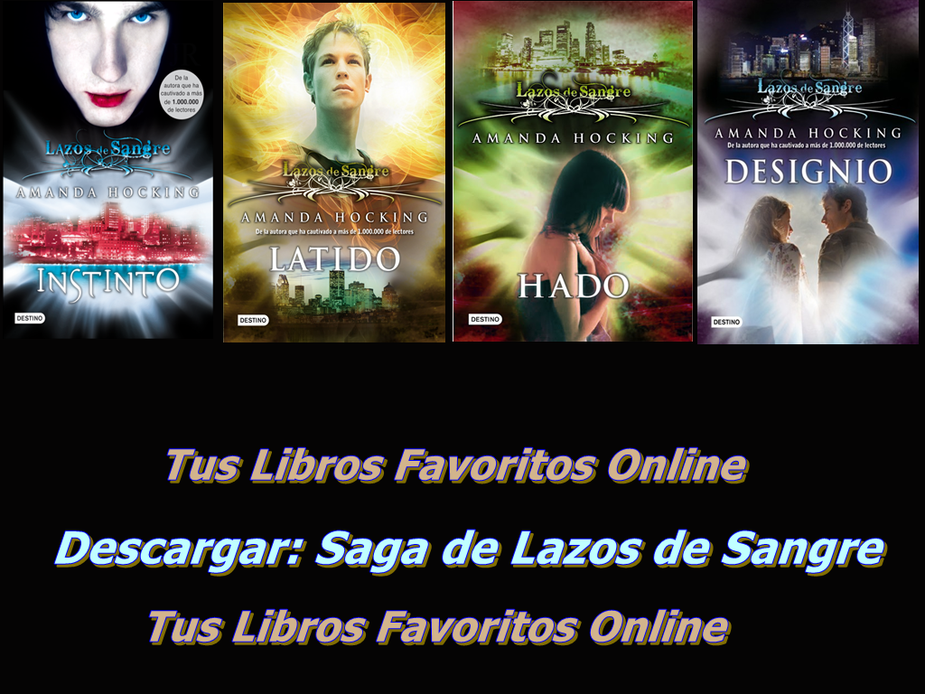 Libros Torrent Epub Lazos De Amor Brian Weiss Epub Software Free Download