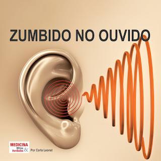 Zumbidos no Ouvido e Rinite Mal Curada - Limpeza de Ouvidos em São José (SC)