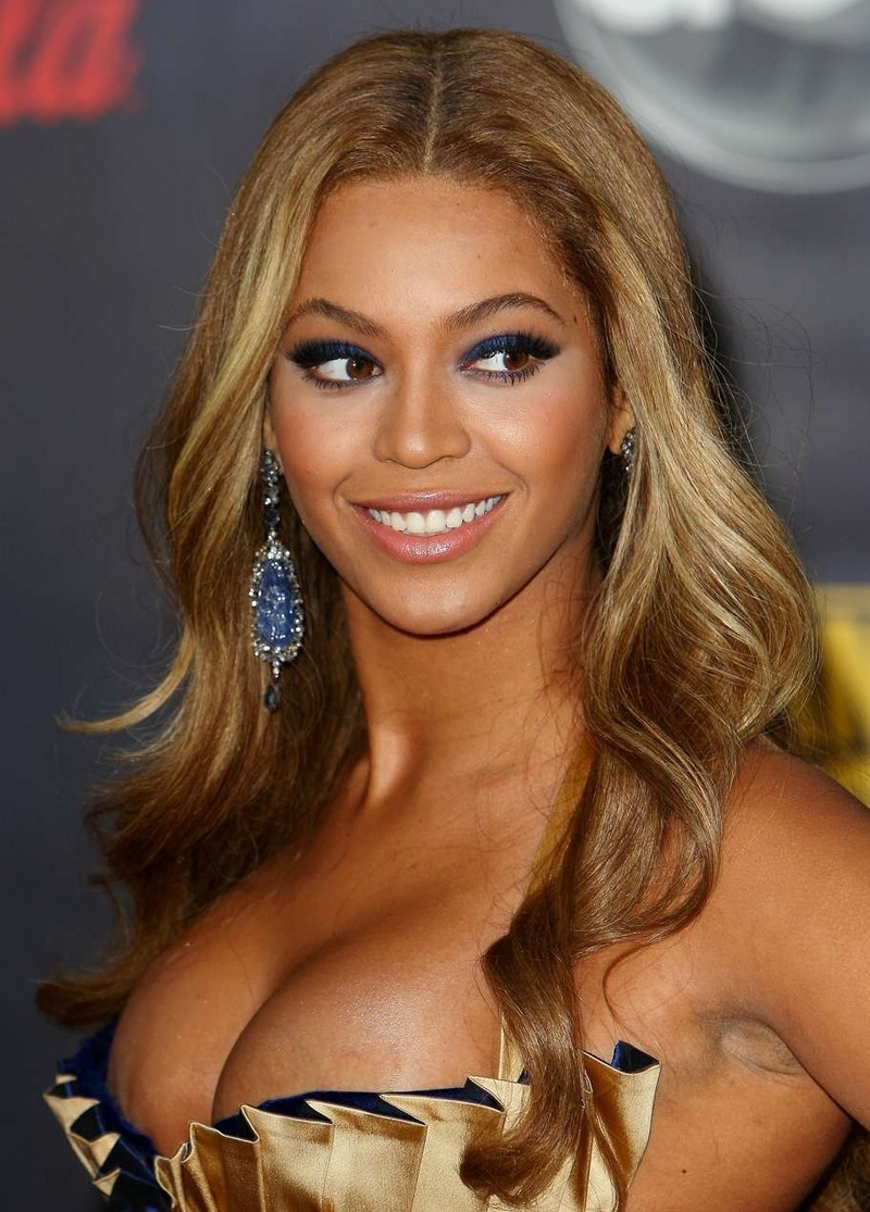 Beyonce Fake Sex Pictures 19