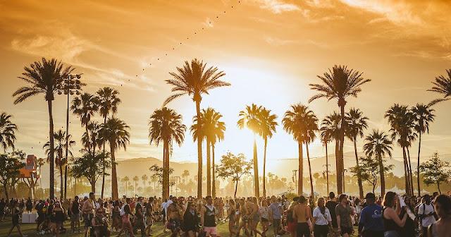 Condições climáticas no mês de setembro em Los Angeles