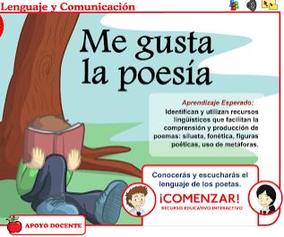http://www.ceiploreto.es/sugerencias/Educarchile/lengua/odea03_nb3_poesia/index.html