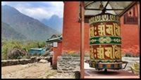 Trek-Everest-Lukla-Phakding