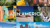 Solo feminine Travel in Latin America - Safety Tips for ladies