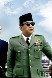 11 quotes soekarno yang paling terkenal untuk mengenang perjuangannya